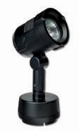 Hydrostar Exterior Lights PUK Exterior Floor Lamps