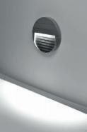 Hydrosurf Exterior Lights PUK Exterior Floor Lamps