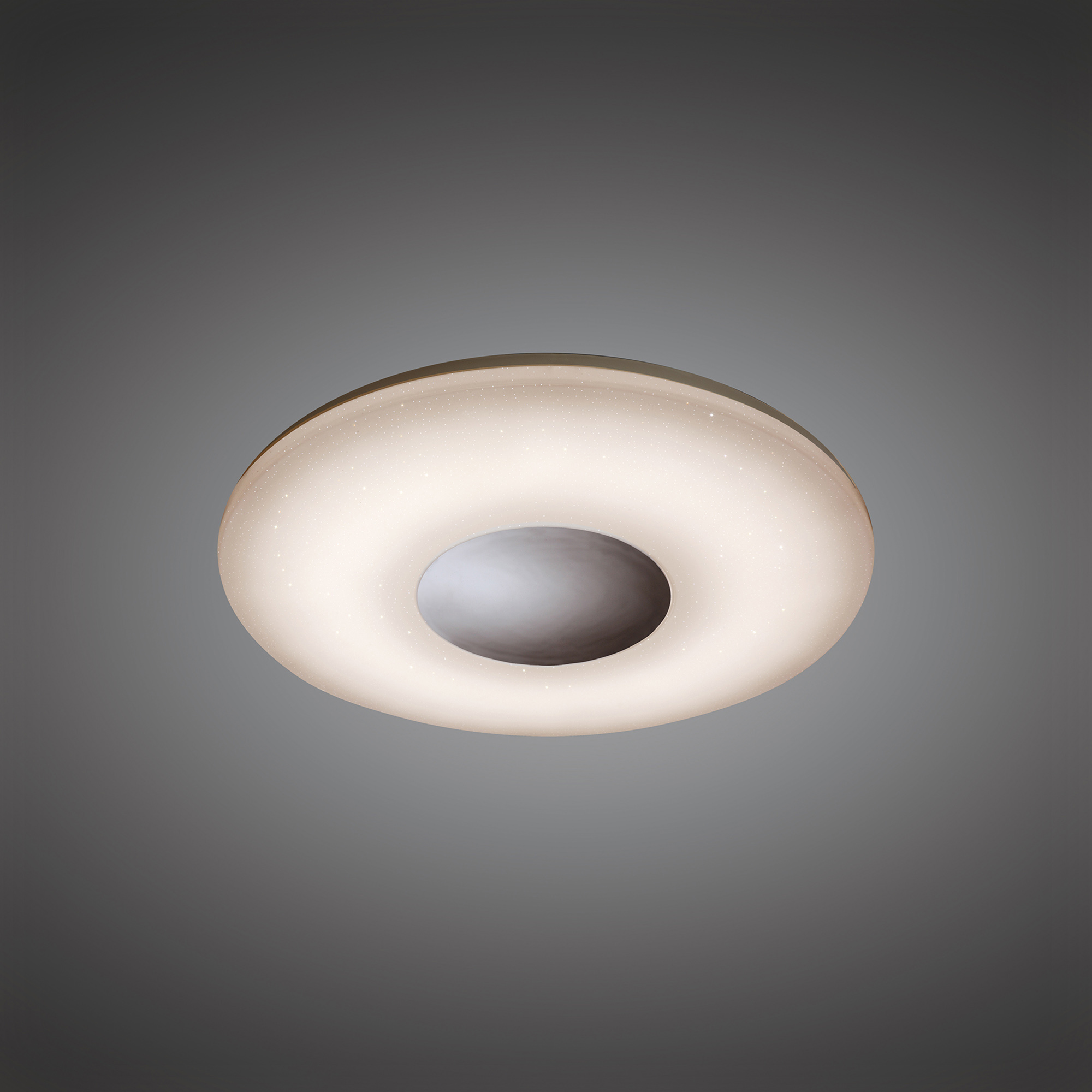 Reef Ceiling Lights Mantra Flush Fittings
