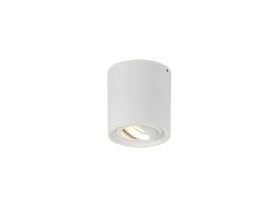 Rico Ceiling Lights Deco Contemporary Ceiling Lights