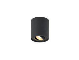 Rico Ceiling Lights Deco Surface Spot Lights
