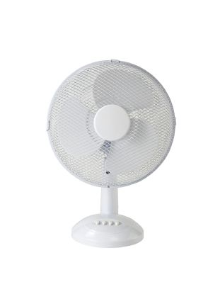 Airo Heating, Cooling & Ventilation Deco Desk/Ceiling Fans & Portable Air Conditioners