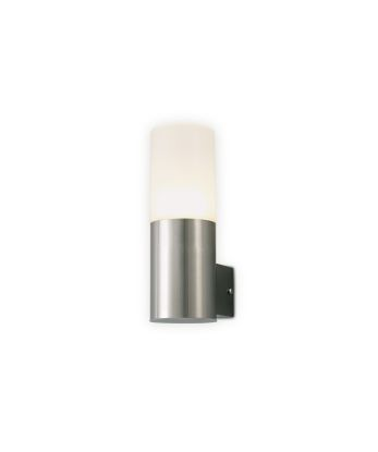 Alpin Exterior Lights Deco Exterior Wall Lights