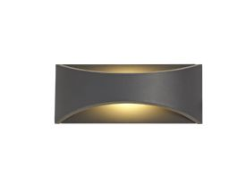 Aryana Exterior Lights Deco Exterior Wall Lights