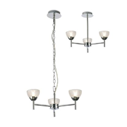 Avalon Ceiling Lights Deco Contemporary Ceiling Lights