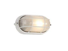 Avon Exterior Lights Deco Exterior Wall Lights