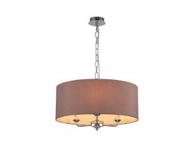 Banyan CH TA Ceiling Lights Deco Contemporary Ceiling Lights