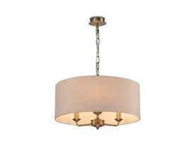 Banyan AB NU Ceiling Lights Deco Contemporary Ceiling Lights