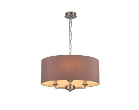 Banyan SN TA Ceiling Lights Deco Contemporary Ceiling Lights