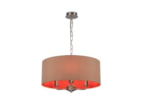 Banyan SN AG Ceiling Lights Deco Contemporary Ceiling Lights