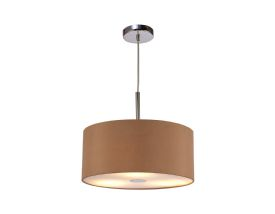 Baymont CH AG Ceiling Lights Deco Contemporary Ceiling Lights