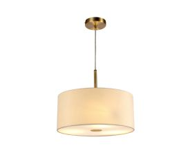 Baymont AB IV Ceiling Lights Deco Contemporary Ceiling Lights