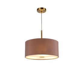 Baymont AB TA Ceiling Lights Deco Contemporary Ceiling Lights