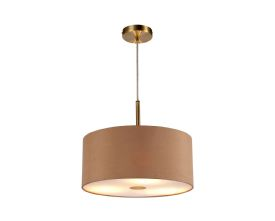 Baymont AB AG Ceiling Lights Deco Contemporary Ceiling Lights