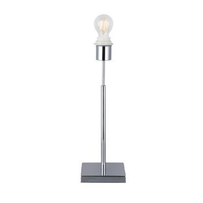 Camino Table Lamps Deco Contemporary Table Lamps