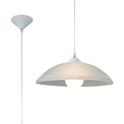 Chester Ceiling Lights Deco Single Pendant