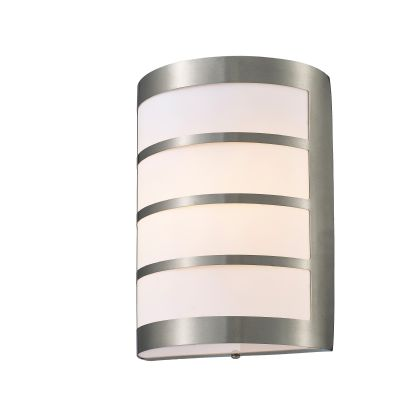 Clayton Exterior Lights Deco Exterior Wall Lights