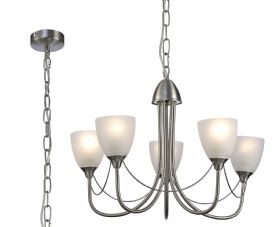 Cooper Ceiling Lights Deco Contemporary Ceiling Lights