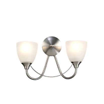 Cooper Wall Lights Deco Contemporary Wall Lights
