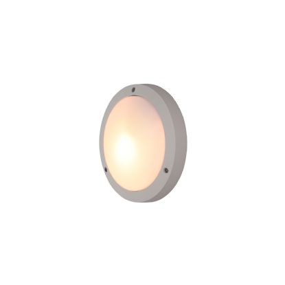 Daru Exterior Lights Deco Exterior Wall Lights