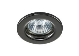 Hudson Ceiling Lights Deco Recessed Lights