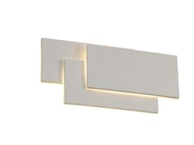 Kiania Wall Lights Deco Modern Wall Lights