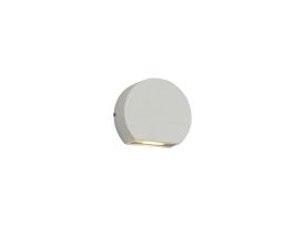 Lucina Exterior Lights Deco Exterior Wall Lights