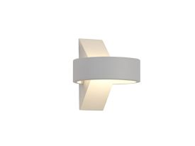 Maite Exterior Lights Deco Exterior Wall Lights