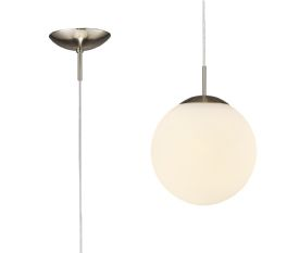 Miranda Ceiling Lights Deco Single Pendant