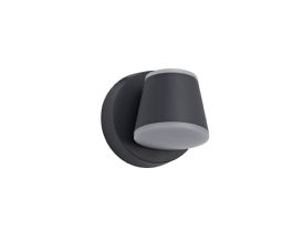 Oahu Exterior Lights Deco Exterior Wall Lights