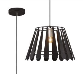 Somerset Ceiling Lights Deco Contemporary Ceiling Lights