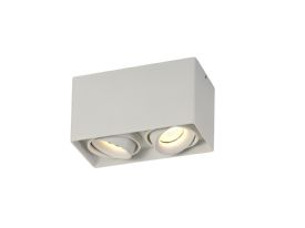Stom Ceiling Lights Deco Surface Spot Lights