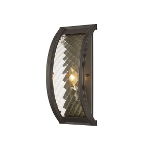 Asia Wall Lights Diyas Contemporary Wall Lights