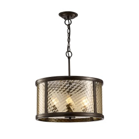 Asia Ceiling Lights Diyas Lantern Ranges