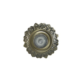 Aspen Ceiling Lights Diyas Recessed Lights