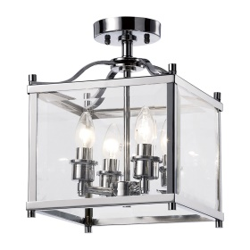 Aston Ceiling Lights Diyas Lantern Ranges
