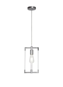 Canto Ceiling Lights Diyas Single Pendant