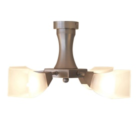 Chievo Ceiling Lights Diyas Traditional Ceiling Lights