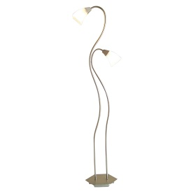 Chievo Floor Lamps Diyas Traditional Floor Lamps