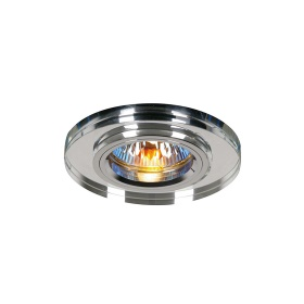 Crystal Downlights Crystal Ceiling Lights Diyas Recessed Crystal Lights
