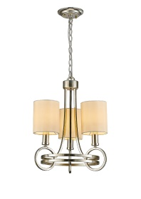 Isabella Ceiling Lights Diyas Contemporary Ceiling Lights