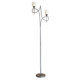 San Marino Floor Lamps Diyas Traditional Floor Lamps