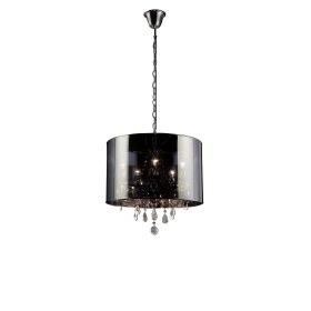 Trace Crystal Ceiling Lights Diyas Modern Crystal Ceiling Lights