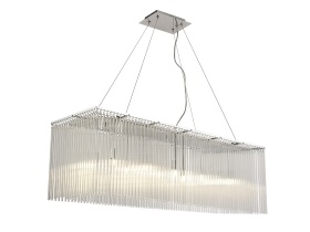 Zanthe Ceiling Lights Diyas Contemporary Ceiling Lights
