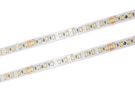 Axios Premium Strip Lighting Dlux IP20 Strip