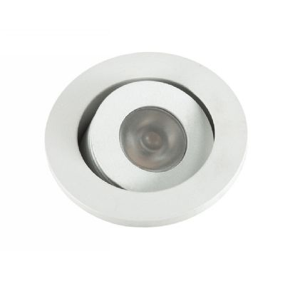 Brevis A Recessed Ceiling Luminaires Dlux Round Recess Ceiling