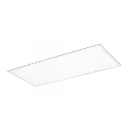Piano 126 OP Recessed Ceiling Luminaires Dlux Square/Rectangular Recess Ceiling