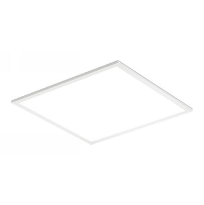 Piano 66 OP Recessed Ceiling Luminaires Dlux Square/Rectangular Recess Ceiling