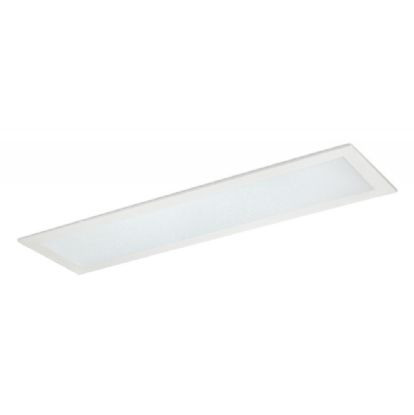 Piano F 123 PM Recessed Ceiling Luminaires Dlux Square/Rectangular Recess Ceiling