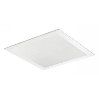 Piano F 66 PM Recessed Ceiling Luminaires Dlux Square/Rectangular Recess Ceiling